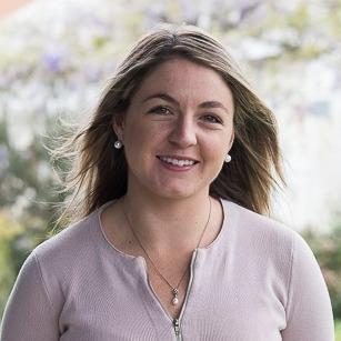 Tessa Cowley