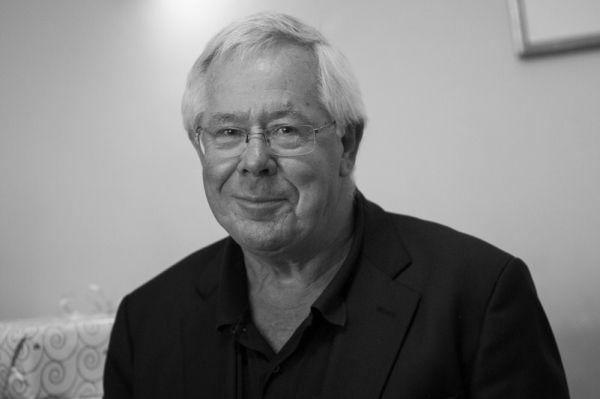 John Trinder profile image