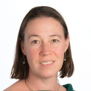 Alexandra Devine