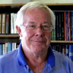 John Trinder