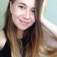Talina Bayeleva