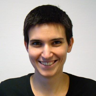 Rebecca Defina