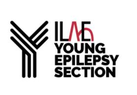 ILAE-YES Logo