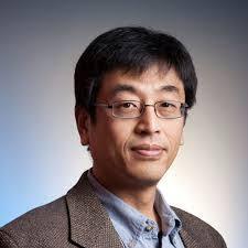 Yoshihisa Kashima