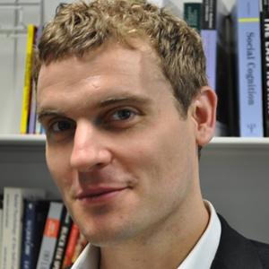 Michael Zyphur