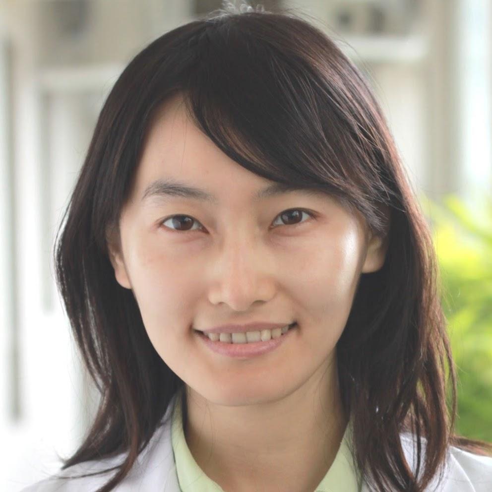 Sophie Lin