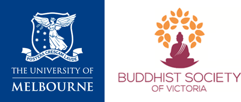 Image for Beyond Mindfulness: The Scientific Examination of Buddhist Practice