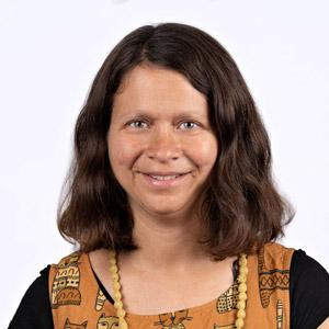 Isabel Krug