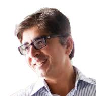 Anish Nagpal