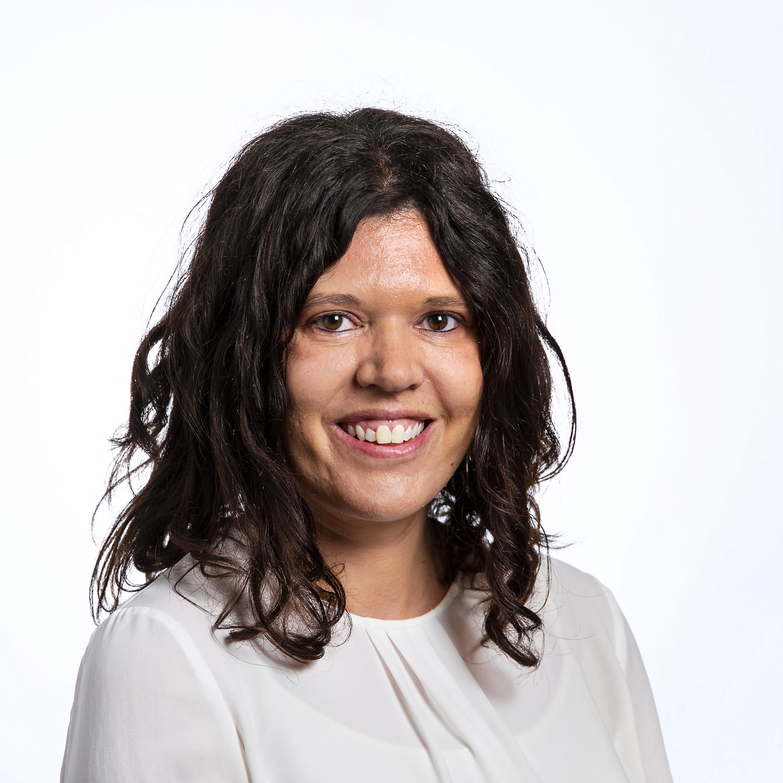 Dr Tatiana Corrales