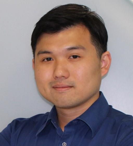 Emmanuel Pua