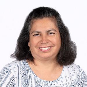Marianela Delgao-Henriquez
