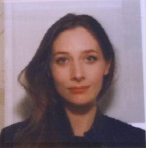 Julia Caruana