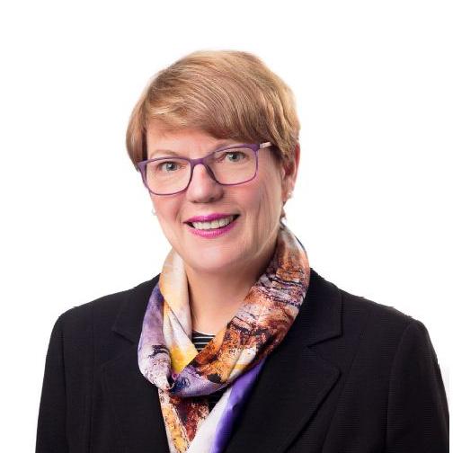 Linda Denehy